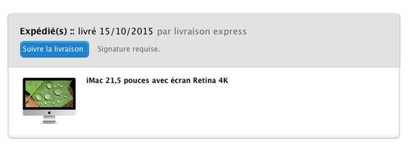 les-expeditions-des-imac-retina-4k-et-les-nouveaux-peripheriques-ont-commence