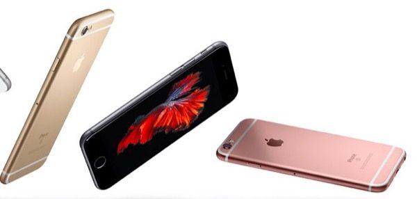 les-iphone-6s-partent-comme-des-petits-pains-en-coree-du-sud