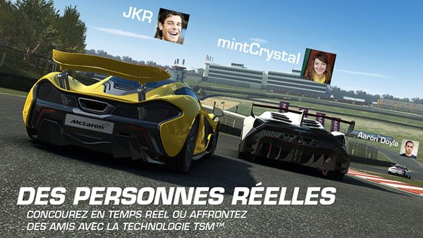 mclaren-est-au-coeur-de-la-nouvelle-mise-a-jour-de-real-racing-3