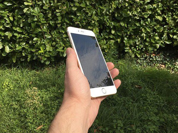 notre-test-complet-de-liphone-6s-plus-or-128go-3d-touch-live-photos-autonomie-et-plus_18