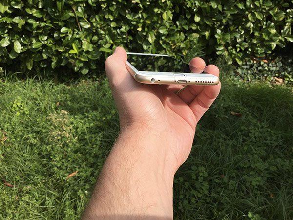 notre-test-complet-de-liphone-6s-plus-or-128go-3d-touch-live-photos-autonomie-et-plus_19