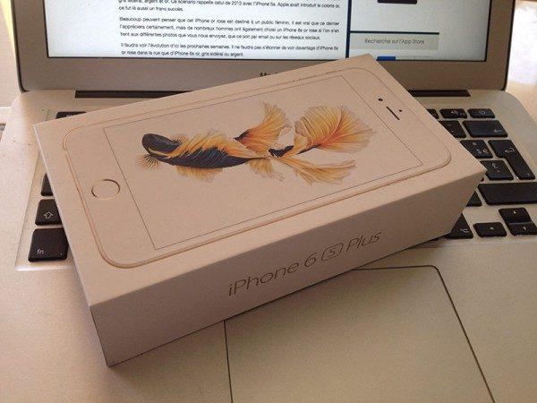 notre-test-complet-de-liphone-6s-plus-or-128go-3d-touch-live-photos-autonomie-et-plus_21