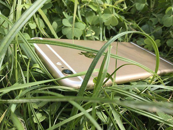 notre-test-complet-de-liphone-6s-plus-or-128go-3d-touch-live-photos-autonomie-et-plus_22