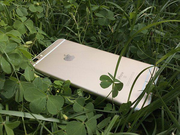 notre-test-complet-de-liphone-6s-plus-or-128go-3d-touch-live-photos-autonomie-et-plus_23