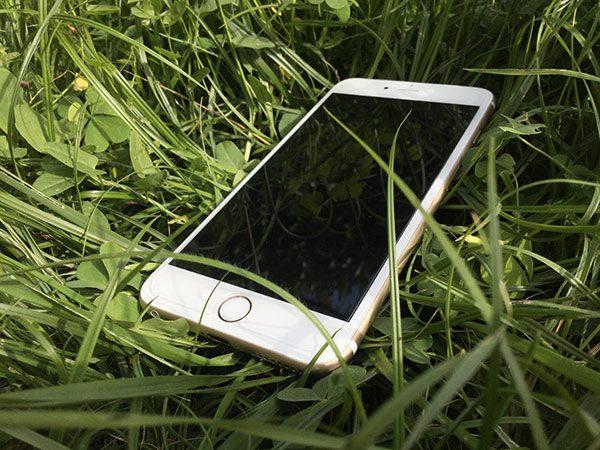 notre-test-complet-de-liphone-6s-plus-or-128go-3d-touch-live-photos-autonomie-et-plus_24