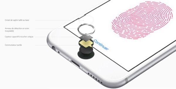 notre-test-complet-de-liphone-6s-plus-or-128go-3d-touch-live-photos-autonomie-et-plus_26