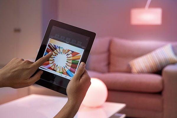 officiel-philips-annonce-la-sortie-de-ses-nouvelles-ampoules-hue-compatibles-homekit