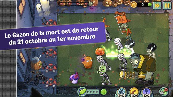 plants-vs-zombies-2-recoit-de-nouveaux-contenus-pour-halloween