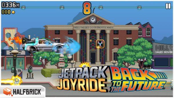 retour-vers-le-futur-debarque-dans-jetpack-joyride