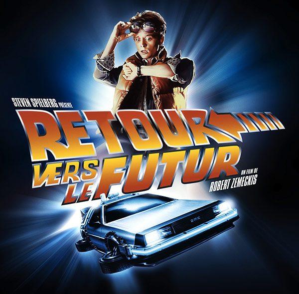 retour-vers-le-futur-est-de-retour-aujourdhui-21-octobre-2015