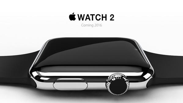 samsung-produirait-les-ecrans-oled-de-lapple-watch-2-et-des-futurs-iphone-7