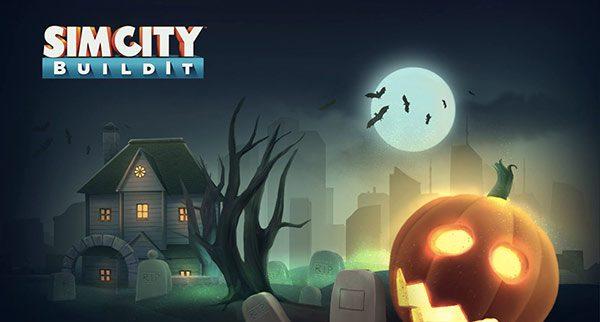 simcity-buildit-fete-halloween-avec-5-nouveaux-batiments-lugubres