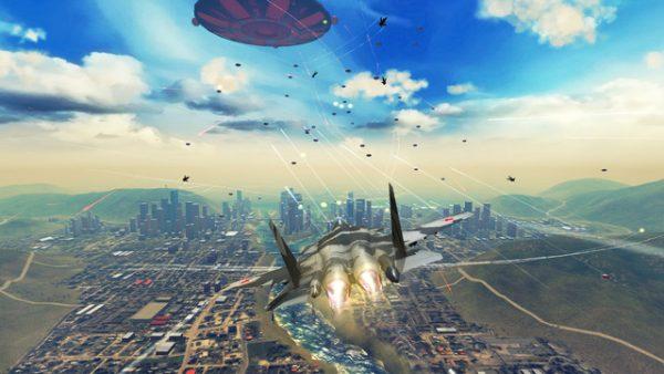 sky-gamblers-air-supremacy-passe-en-gratuit-offre-limitee