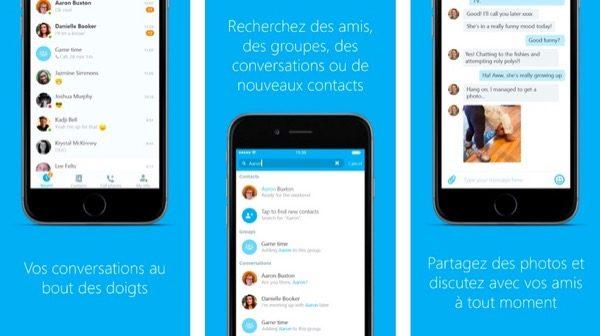skype-met-a-jour-son-app-pour-ios-9-et-permet-de-repondre-depuis-les-notifications
