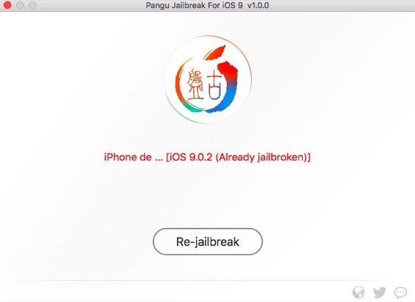 tutoriel-jailbreak-ios-9-0-a-ios-9-0-2-avec-pangu-1-0-0-pour-mac