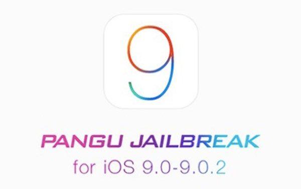 tutoriel-jailbreak-ios-9-avec-pangu-1-1-0-mac-et-windows