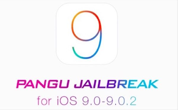 tutoriel-jailbreak-ios-9-ios-9-0-1-ios-9-0-2-avec-pangu9-compatible-avec-les-iphone-6s