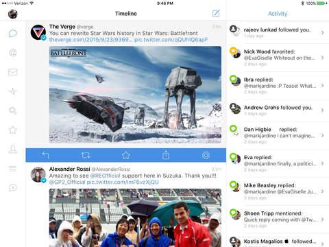 tweetbot-4-est-disponible-sur-lapp-store-compatible-ipad-ios-9-et-bien-plus_2