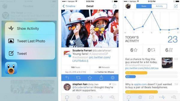 tweetbot-4-supporte-maintenant-le-3d-touch-des-liphone-6s-et-plus-encore