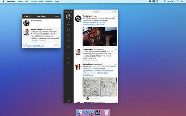 tweetbot-pour-mac-recoit-plusieurs-nouveautes-et-une-baisse-prix-pour-loccasion
