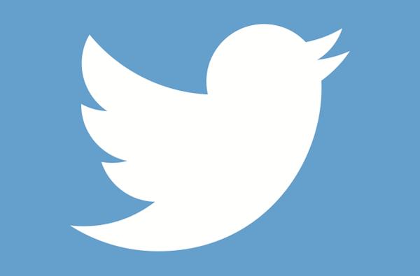 twitter-permet-maintenant-de-suivre-5000-personnes