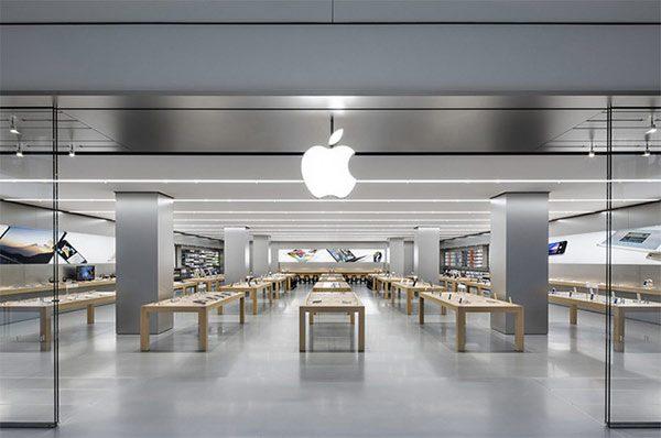 un-employe-apple-est-accuse-davoir-detourne-1-million-de-dollars-en-cartes-cadeaux