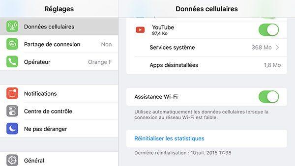 un-recours-collectif-contre-apple-pour-la-fonction-ios-9-assistance-wi-fi