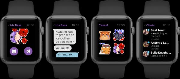 viber-devient-compatible-avec-lapple-watch_2