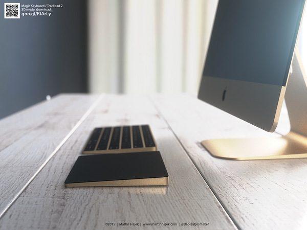 voici-la-version-or-des-nouveaux-magic-trackpad-et-clavier