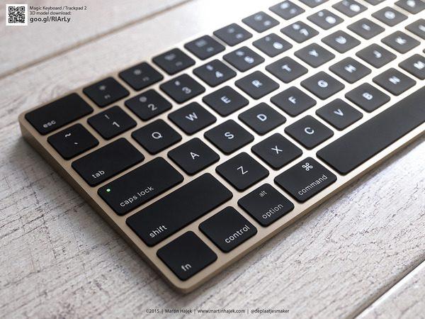 voici-la-version-or-des-nouveaux-magic-trackpad-et-clavier_2