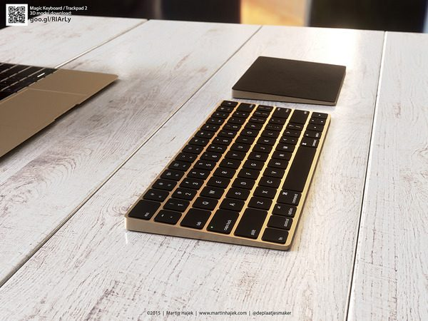 voici-la-version-or-des-nouveaux-magic-trackpad-et-clavier_3