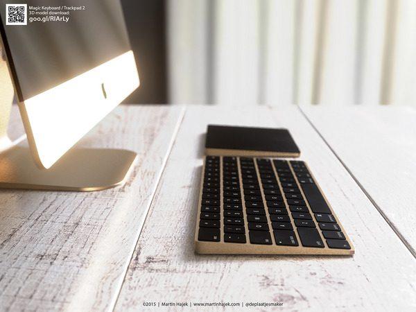 voici-la-version-or-des-nouveaux-magic-trackpad-et-clavier_4