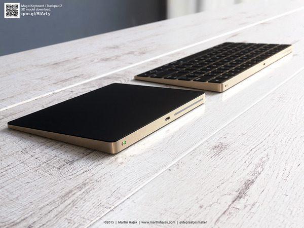 voici-la-version-or-des-nouveaux-magic-trackpad-et-clavier_5