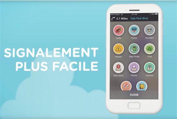 waze-aura-bientot-droit-a-une-toute-nouvelle-interface-utilisateur