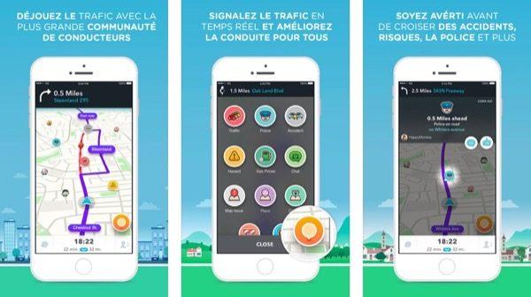 waze-recoit-une-nouvelle-interface-sur-iphone-et-ipad