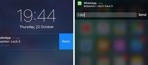 whatsapp-ios-9-1-permet-de-repondre-rapidement-depuis-une-notification