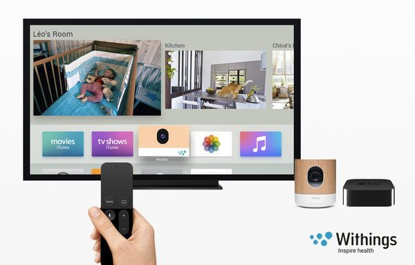 withings-lancera-home-sa-premiere-application-pour-apple-tv