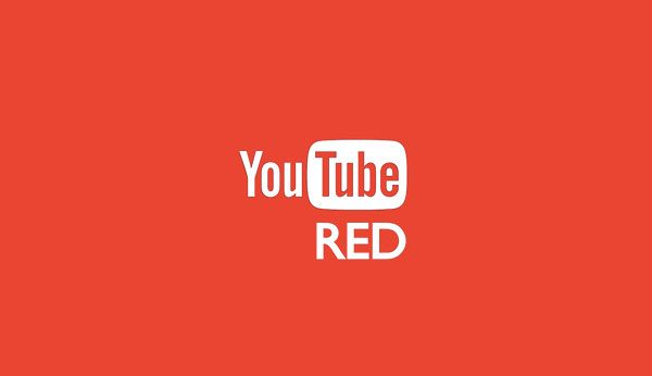 youtube-red-et-music-sont-en-approche-avec-un-abonnement-mensuel
