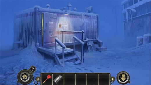 Facility-47