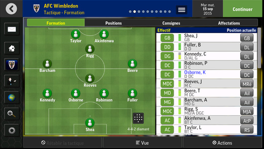 Football-Manager-Mobile-2016