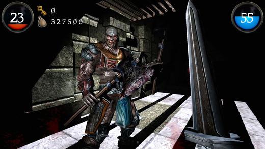 Heavy-Blade