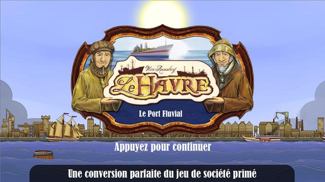 Le-Havre-Le-Port-Fluvial