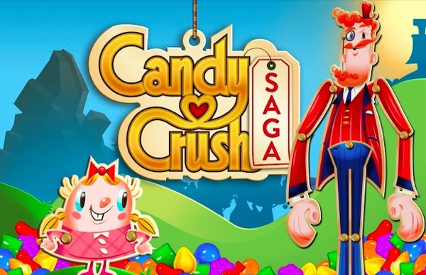 activision-rachete-king-digital-candy-crush-pour-59-milliards-de-dollars