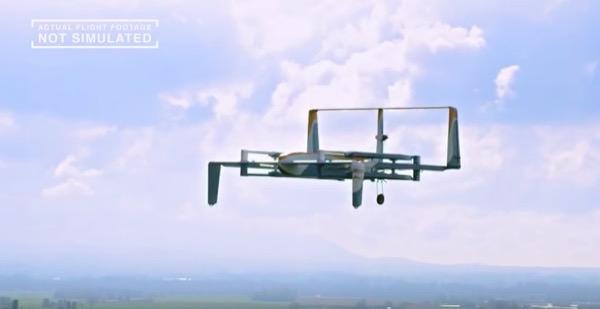 amazon-prime-air-un-nouveau-drone-pour-des-livraisons-aeriennes-video