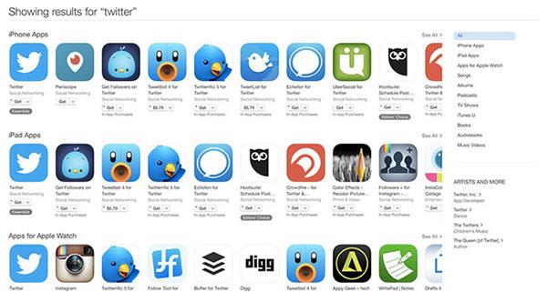apple-ameliore-le-moteur-de-recherche-de-lapp-store