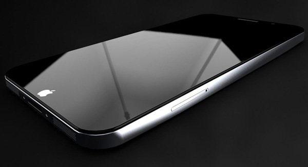 apple-aurait-lintention-dutiliser-la-technologie-oled-dans-liphone-7s-en-2017