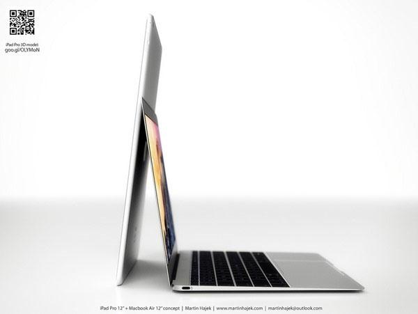 apple-devoilerait-de-nouveaux-macbook-air-plus-fins-des-2016