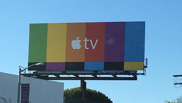 apple-fait-la-promo-de-lapple-tv-dans-les-rues-americaines