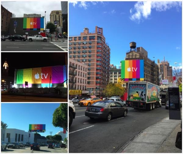 apple-fait-la-promo-de-lapple-tv-dans-les-rues-americaines_2