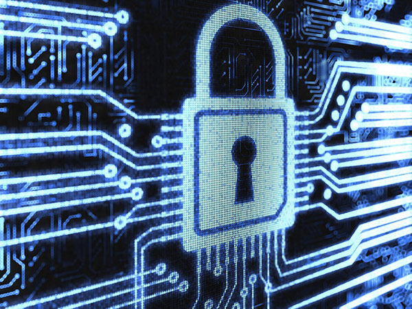 apple-le-cryptage-de-donnees-interdit-au-royaume-uni